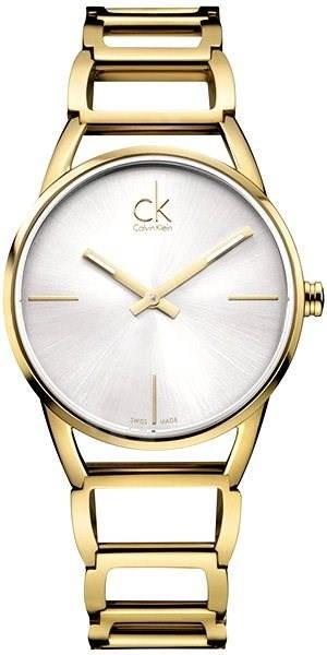5280ff26a Calvin Klein K3G23526 - Dámske hodinky | Trendy