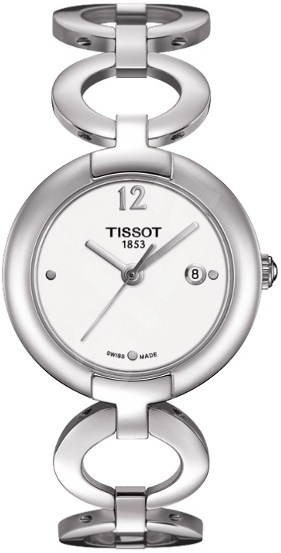 Tissot T084.210.11.017.00 - Dámske hodinky