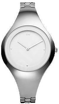 Danish Design IV62Q977 - Dámske hodinky