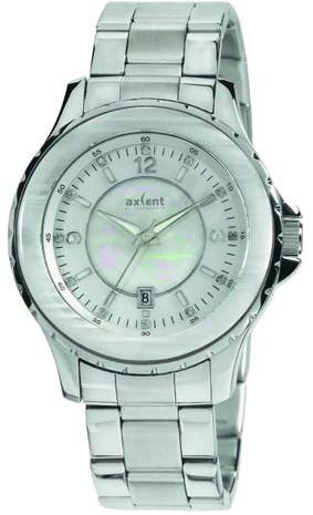 79cb413db Axcent of Scandinavia X52193-132 - Dámske hodinky   Trendy