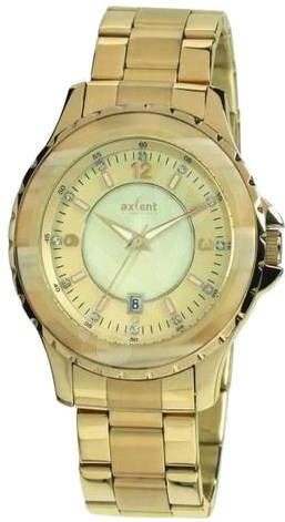 e61f75dd2 Axcent of Scandinavia X52193-132 - Dámské hodinky   Alza.sk