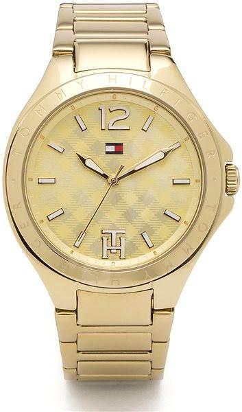 140956300 Tommy Hilfiger 1781385 - Dámske hodinky | Alza.sk