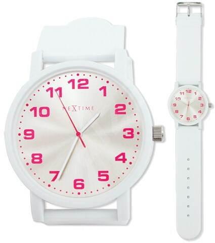 NEXTIME 6011 - Dámske hodinky