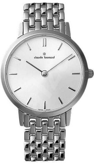 CLAUDE BERNARD 20201 3M AIN - Dámske hodinky  45f839d4f92