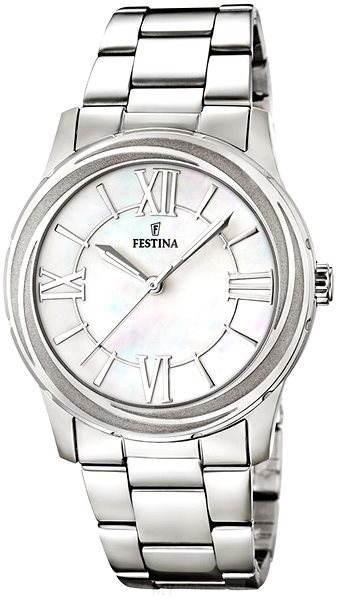 Festina F16722 / 1 - Dámske hodinky