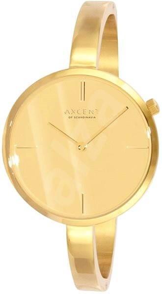2e09b5f7f Axcent of Scandinavia X27308-752 - Dámske hodinky   Trendy