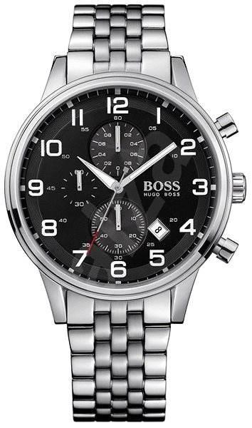 a82c18908a Hugo Boss 1512446 - Pánske hodinky