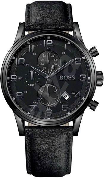 7e6ae709dc Hugo Boss 1512567 - Pánske hodinky