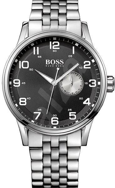 Hugo Boss 1512724 - Pánske hodinky  2ddcbc82d83