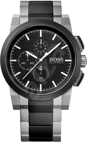 Hugo Boss 1512958 - Pánske hodinky  8cad82657c7