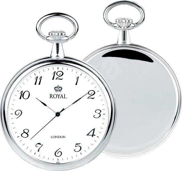 Royal London 90014-01 - Pánske hodinky  e93432c08fb
