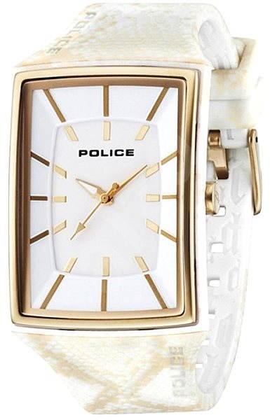 8f93c9e586 Police PL13077MPGG   01 - Dámske hodinky