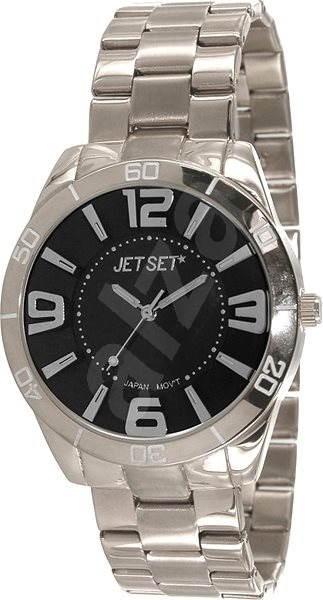 Jet Set J83454-262 - Dámske hodinky