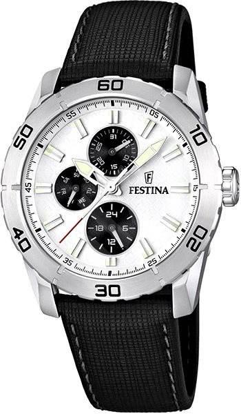 Festina 16607 1 - Pánske hodinky  f253a2e2b95
