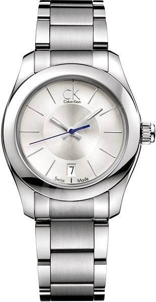 Calvin Klein K0K23120 - Dámske hodinky  5b83ad800c