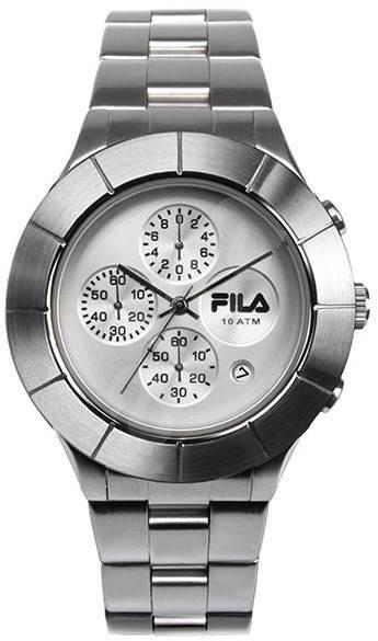 Fila 38-006-001 - Pánske hodinky
