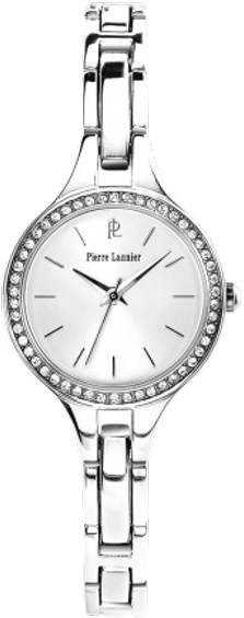 Pierre Lannier 070G621 - Dámske hodinky