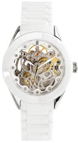 Pierre Lannier 303C690 - Dámske hodinky  6b271dd1a42