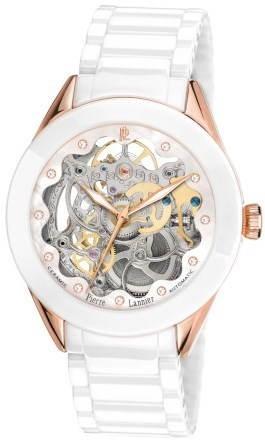 Pierre Lannier 304C990 - Dámske hodinky  7120eb8ba8