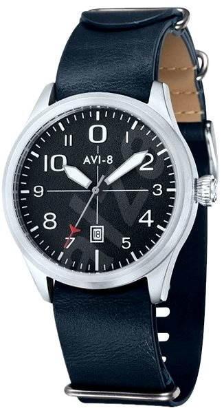 AVI-8 AV-4028-05 set - Pánske hodinky