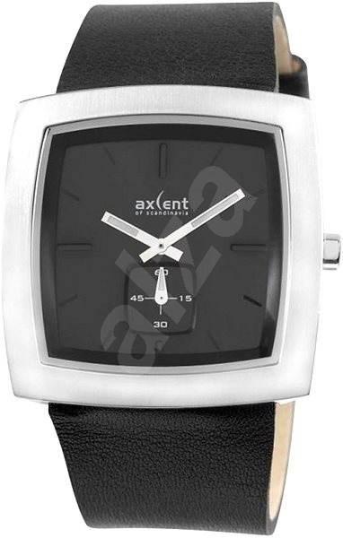 6585d1214 Axcent of Scandinavia X70121-237 - Pánske hodinky | Trendy
