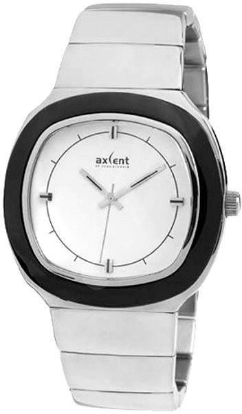 ff77fbbab Axcent of Scandinavia X54303-132 - Dámske hodinky   Trendy