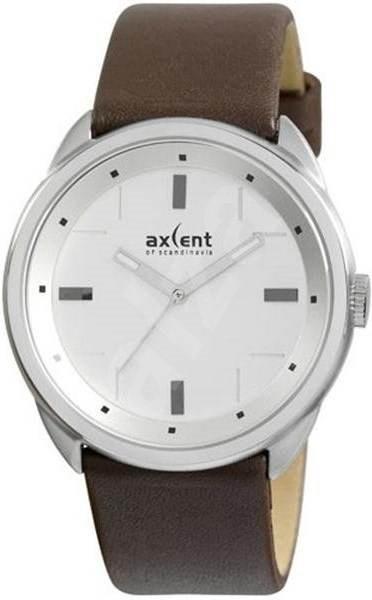 2234cec7a Axcent of Scandinavia X50211-636 - Pánske hodinky   Trendy
