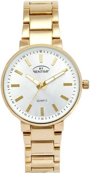 Bentime 006-03524A - Dámske hodinky  26a358a7b6