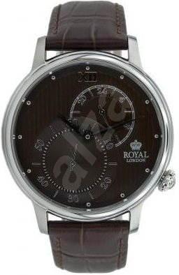 Royal London 41303-02 - Pánske hodinky