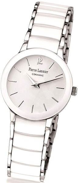 c66a35144b PIERRE LANNIER 006K900 - Dámske hodinky
