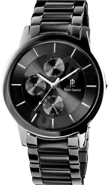Pierre Lannier 299B389 - Pánske hodinky