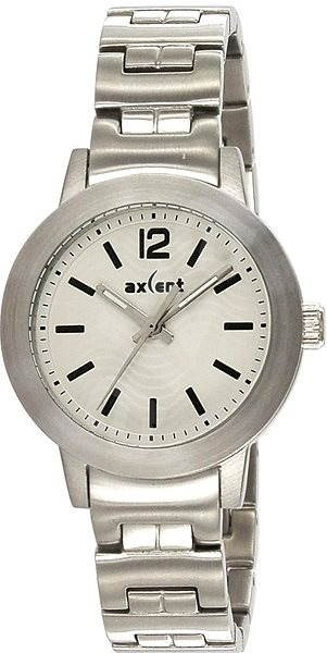 6e8d10aa7 Axcent of Scandinavia X64843-162 - Dámske hodinky   Trendy