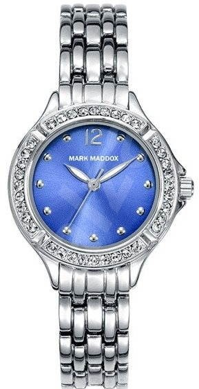 Mark Maddox MM7003-35 - Dámske hodinky