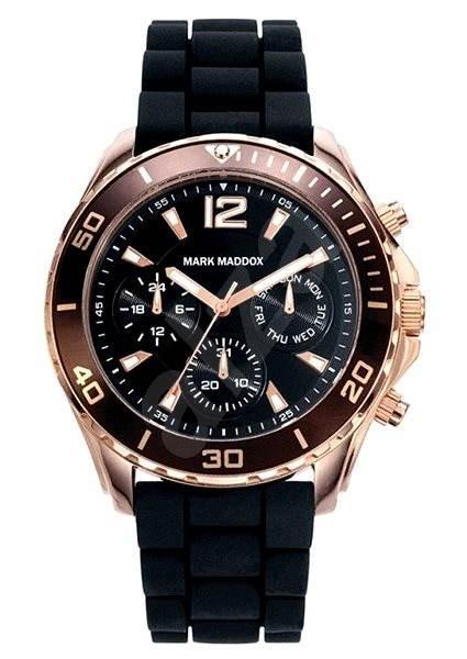 Mark Maddox HC6008-95 - Pánske hodinky