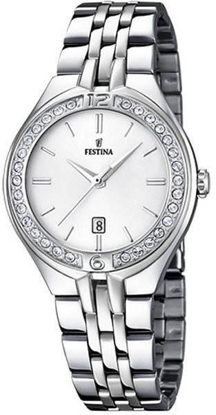 FESTINA 16867 1 - Dámske hodinky  6e3581c4d31