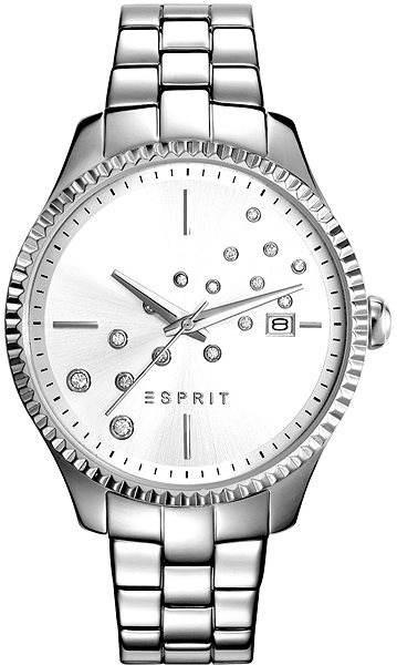 Esprit ES108612001 - Dámske hodinky  acc2c7caa0b