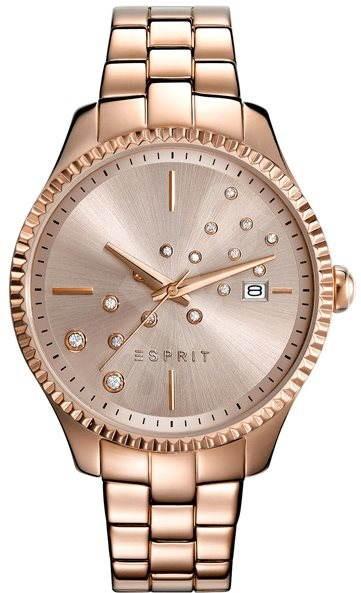 ESPRIT ES108612003 - Dámske hodinky  b07c400d0c0