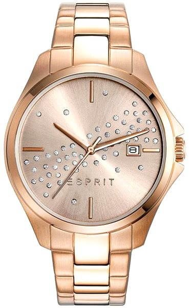 Esprit ES108432003 - Dámske hodinky  18894638511