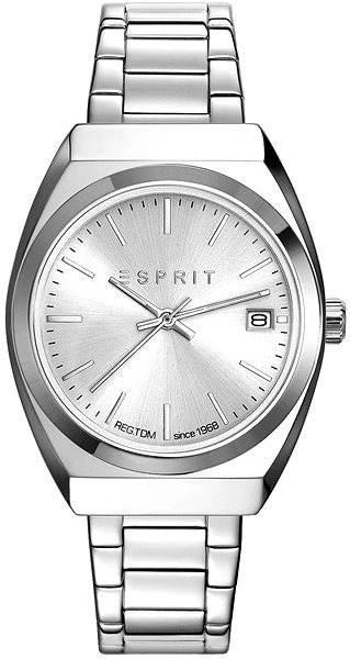 Esprit ES108522001 - Dámske hodinky  36882487e75
