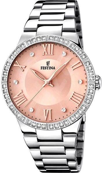 28aed8d8e FESTINA 16719/3 - Dámske hodinky   Trendy