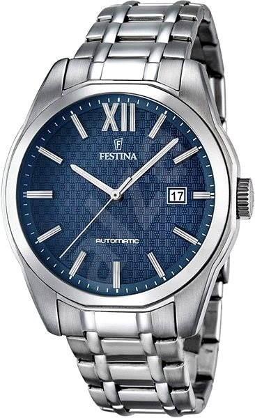 Festina 16884 3 - Pánske hodinky  410a242c3b2