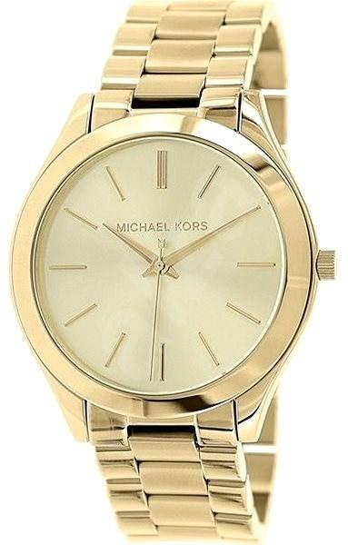 Michael Kors MK3179 - Dámske hodinky  74acbaeec0
