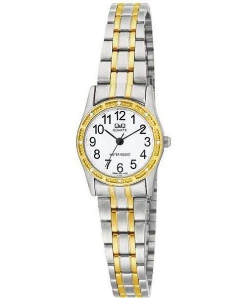 Q Q Q695J404Y - Dámske hodinky  a042f974bd4