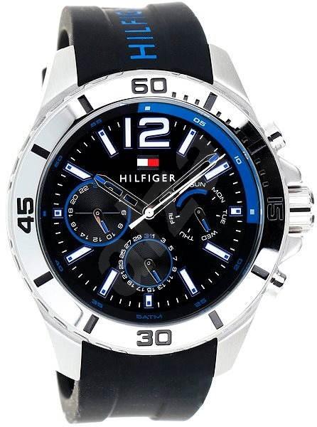 Tommy Hilfiger 1791143 - Pánske hodinky