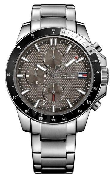 Tommy Hilfiger 1791165 - Pánske hodinky  f57485e11bc