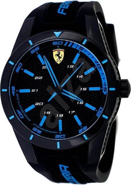 Ferrari 830247 - Pánske hodinky