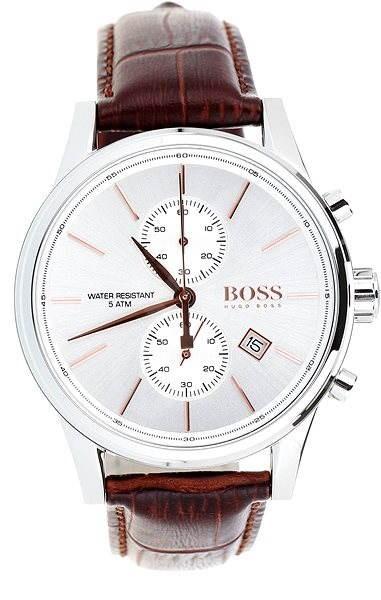 Hugo Boss 1513280 - Pánske hodinky