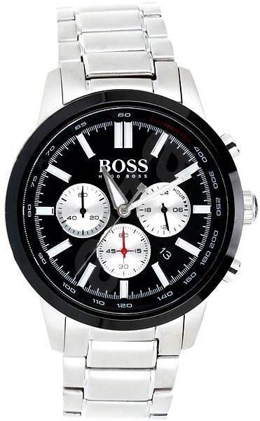 Hugo Boss 1513189 - Pánske hodinky  193b3febda0