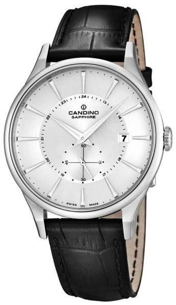 Candino C4558 / 1 - Pánske hodinky