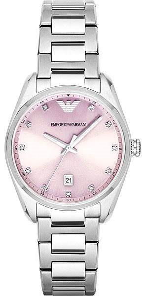 EMPORIO ARMANI AR6063 - Dámske hodinky  1e7824f110